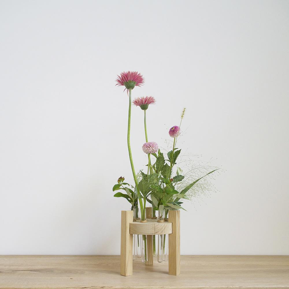 Flower Stand Elemento n.3