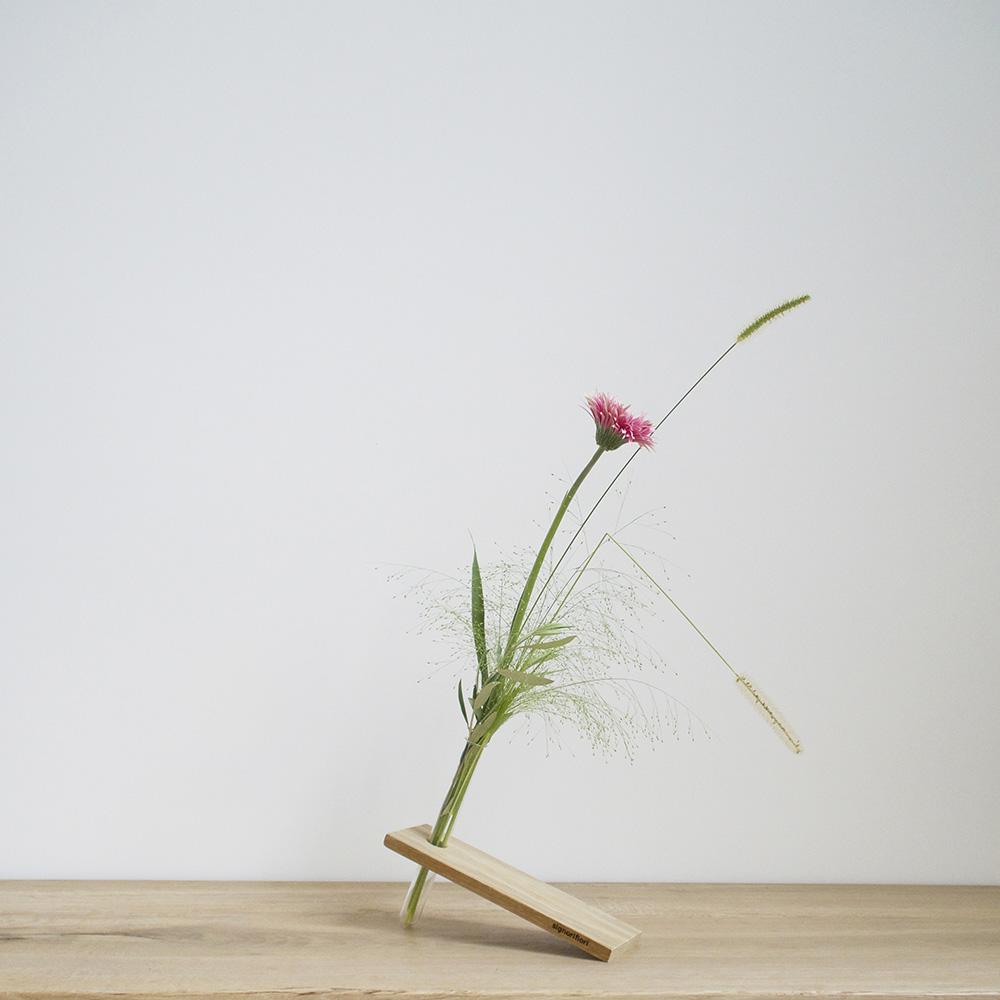Flower Stand Elemento n.2