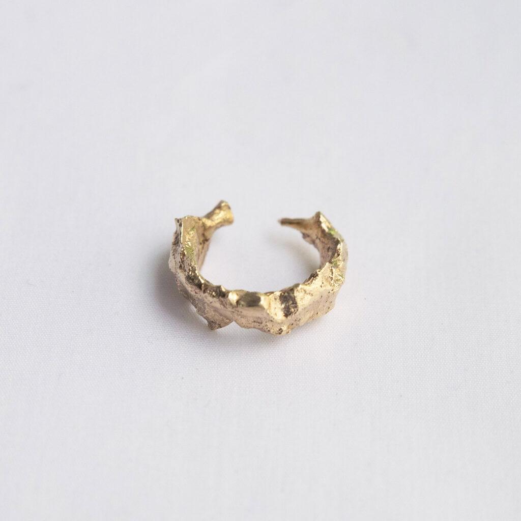 Ring III