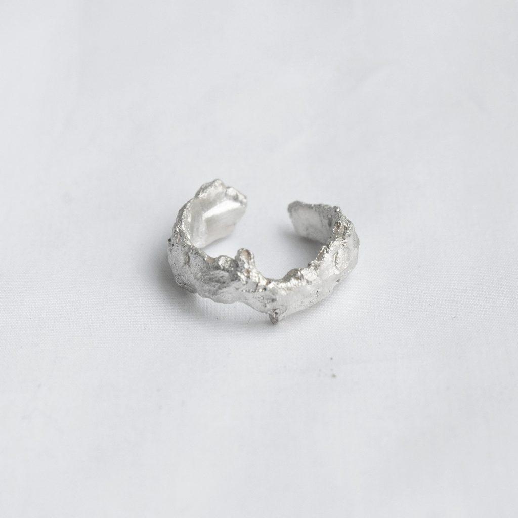 Ring VII