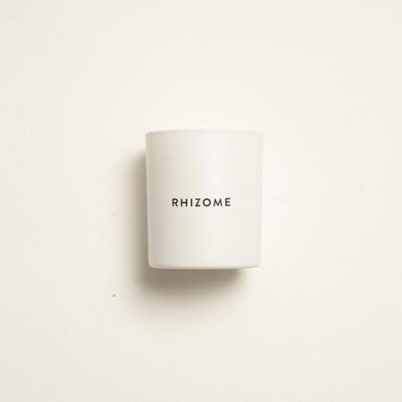 Rhizome Candela 02