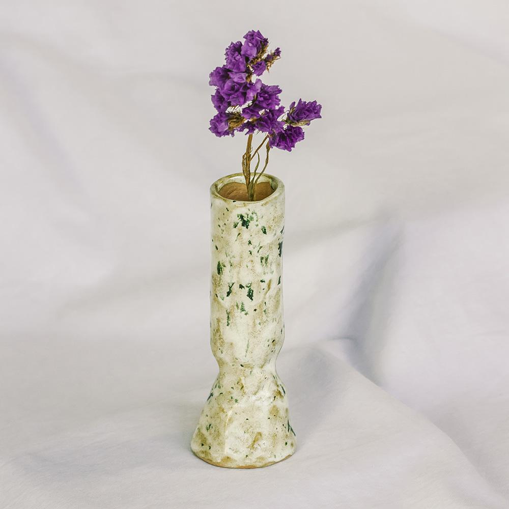 Candle holder Single