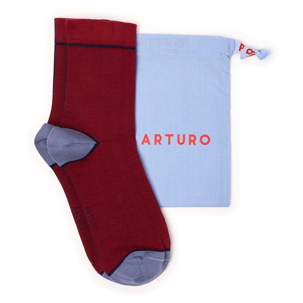 Arturo ruby