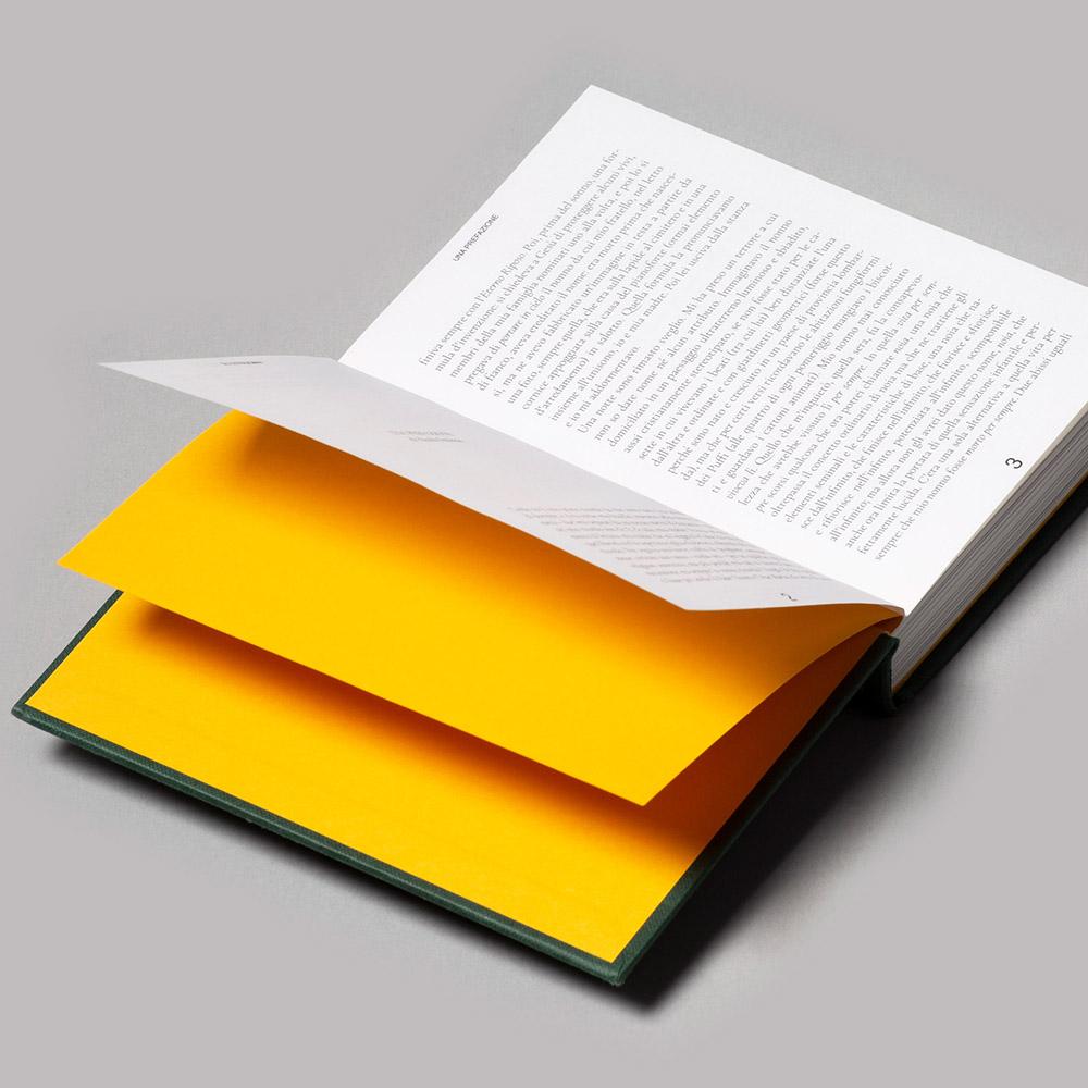 Gli Ultrauomini - Libro