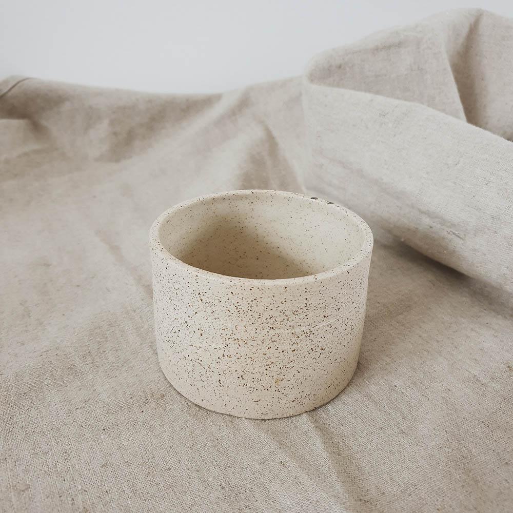 Rituali domestici - cup