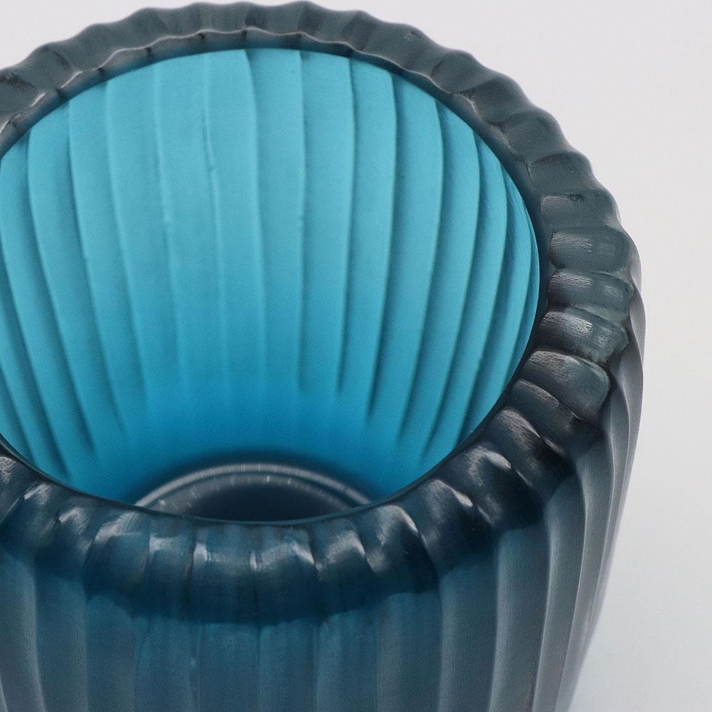Water Rullo