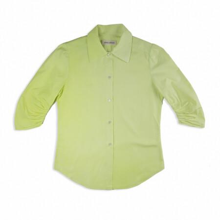 Daily regular shirt - moon shimmer