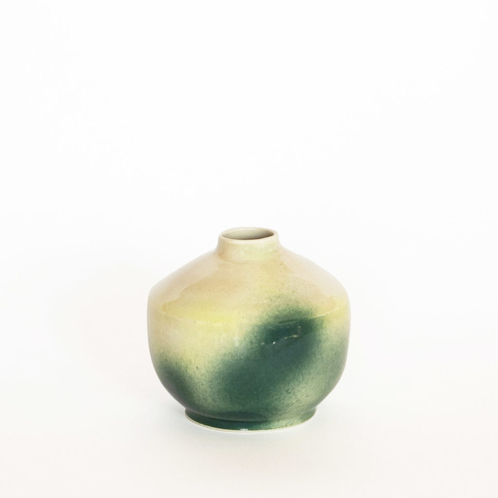 Mon Petit Bud vase I