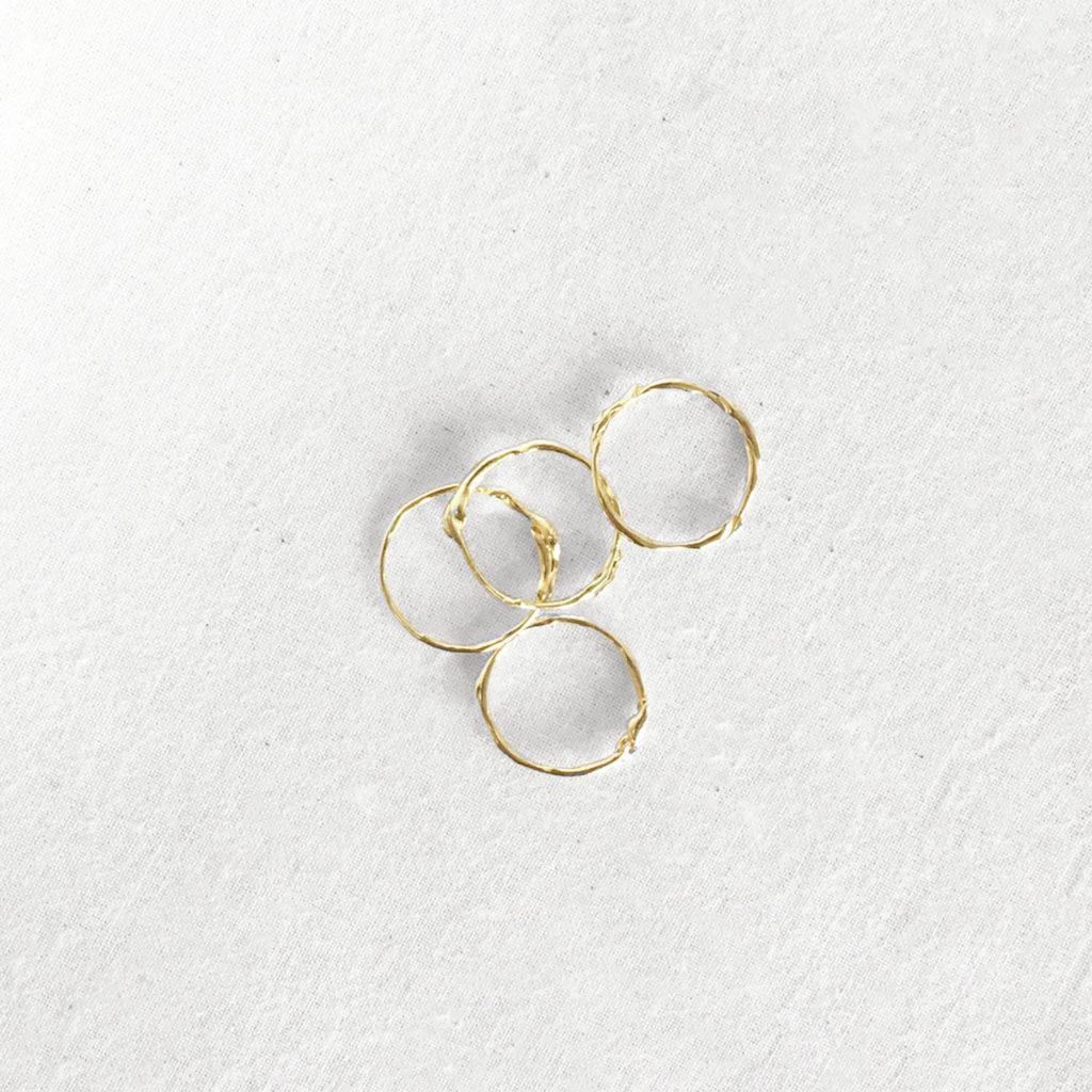 Fluida ring