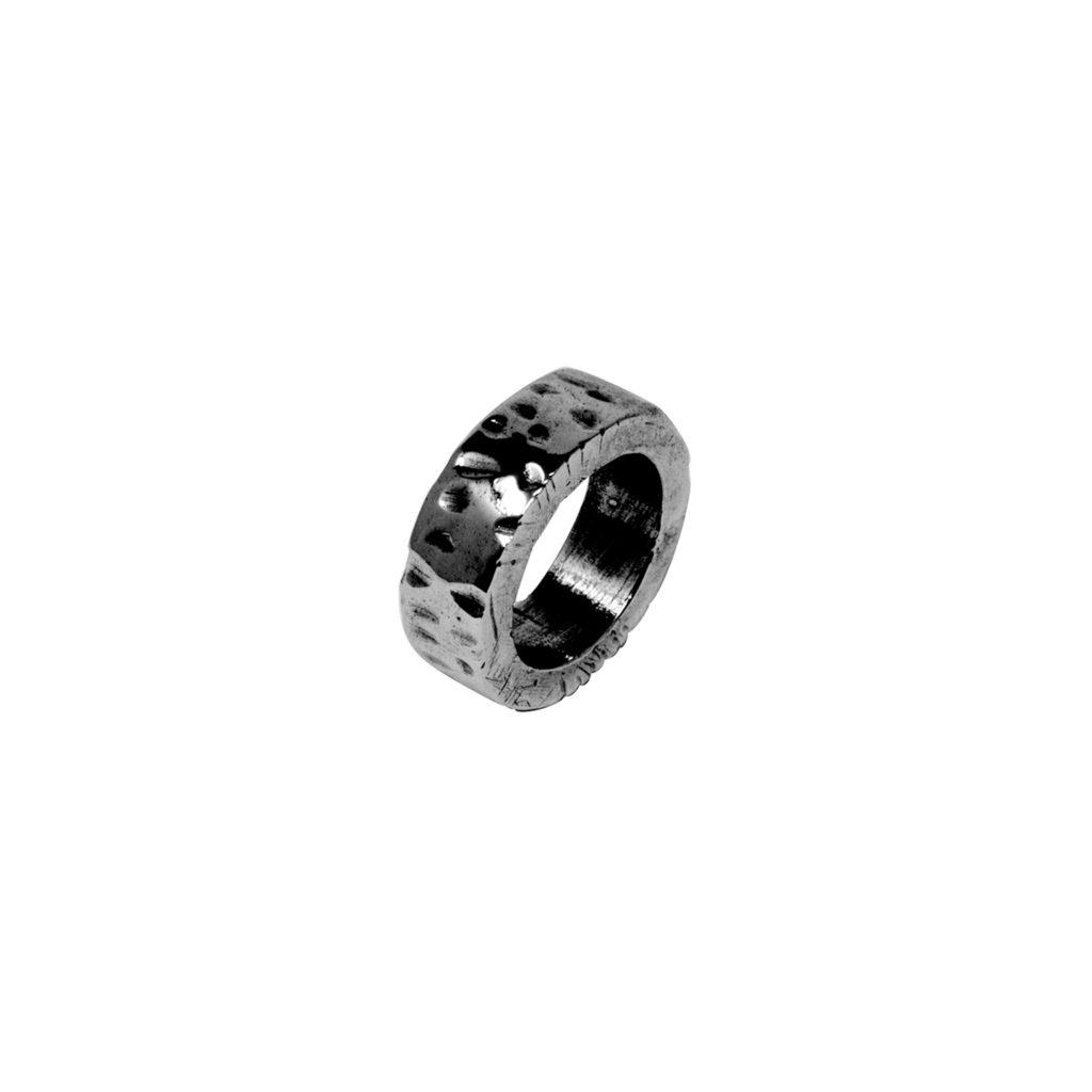 Chunky ring II