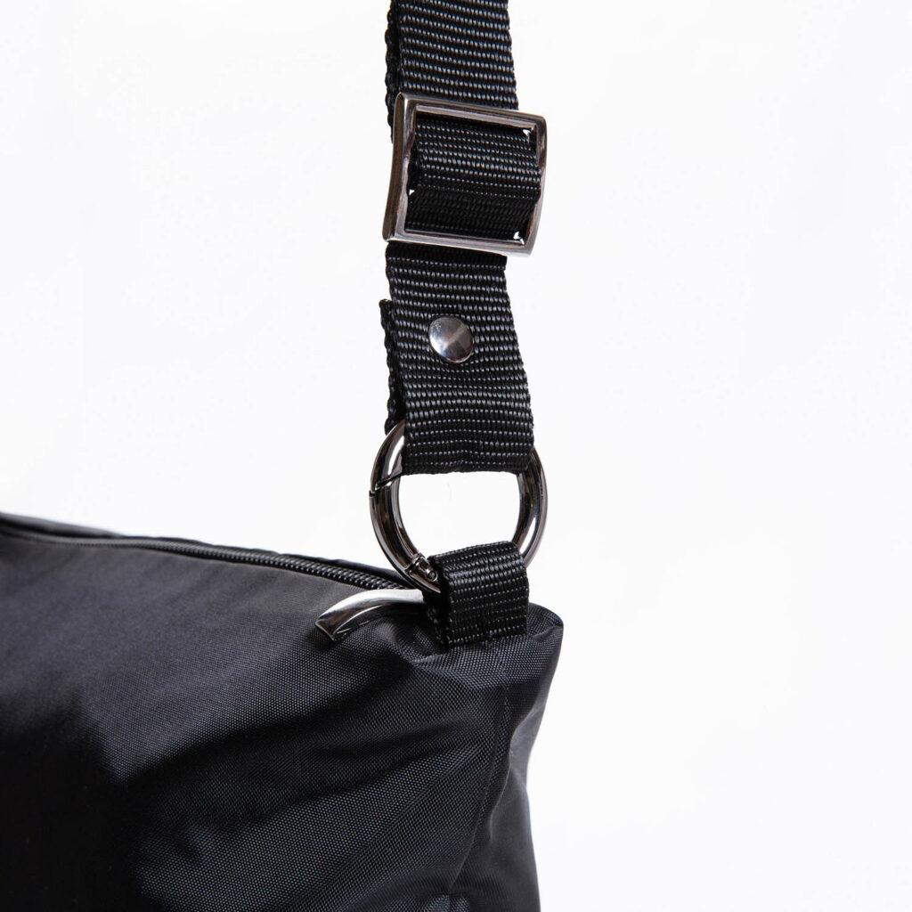 Dosolina black