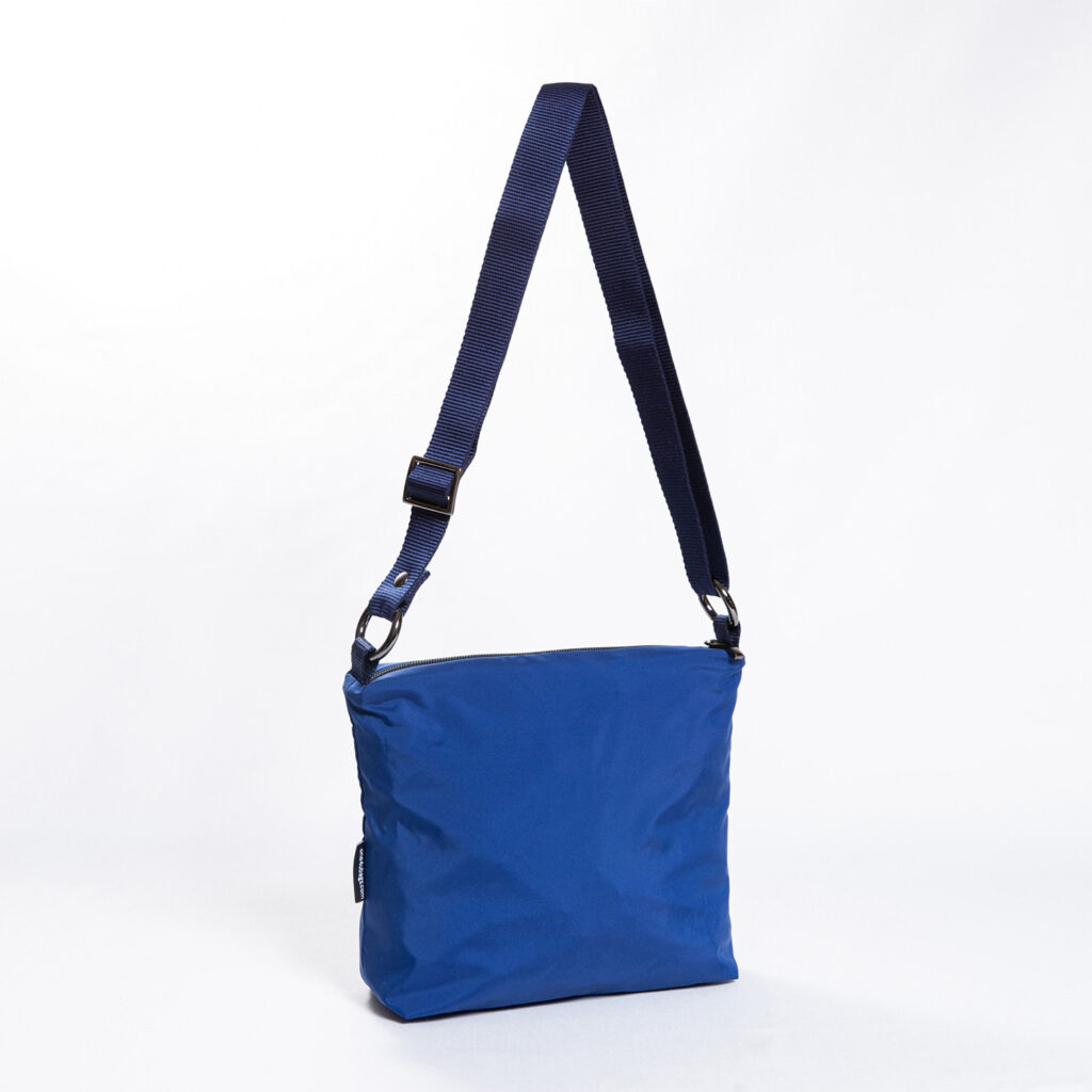Dosolina blue