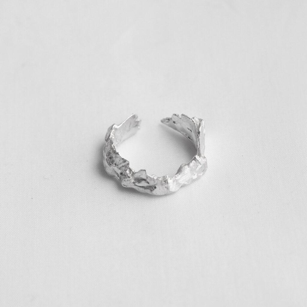 Ring IV