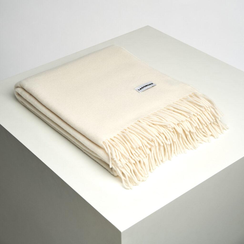 Blanket 0