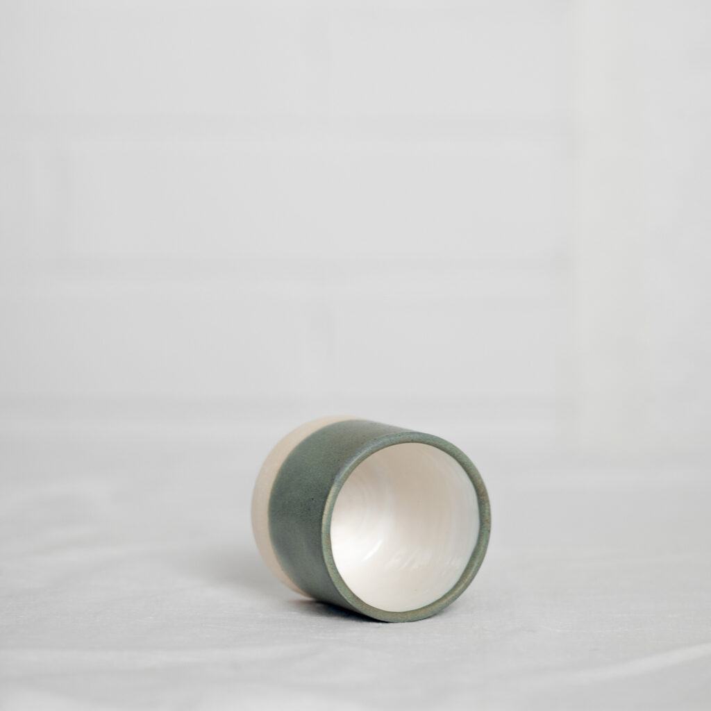 Small bowl Capraia