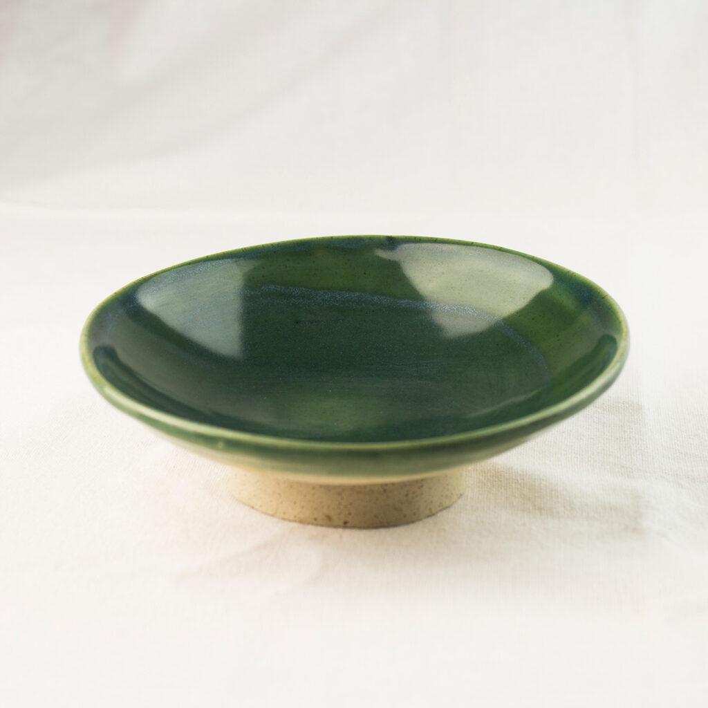 Coco small plate