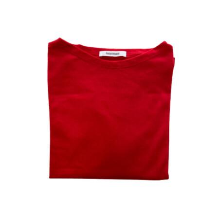 Titta rosso