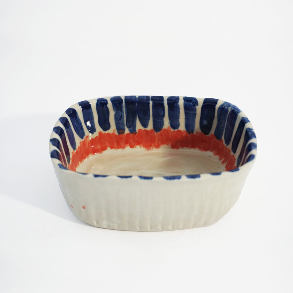 Fruit bowl II