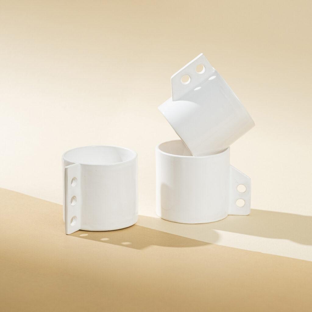 Bucate cups