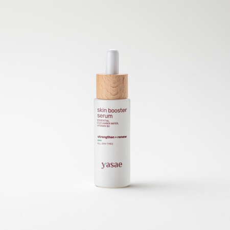 Skin Booster Serum