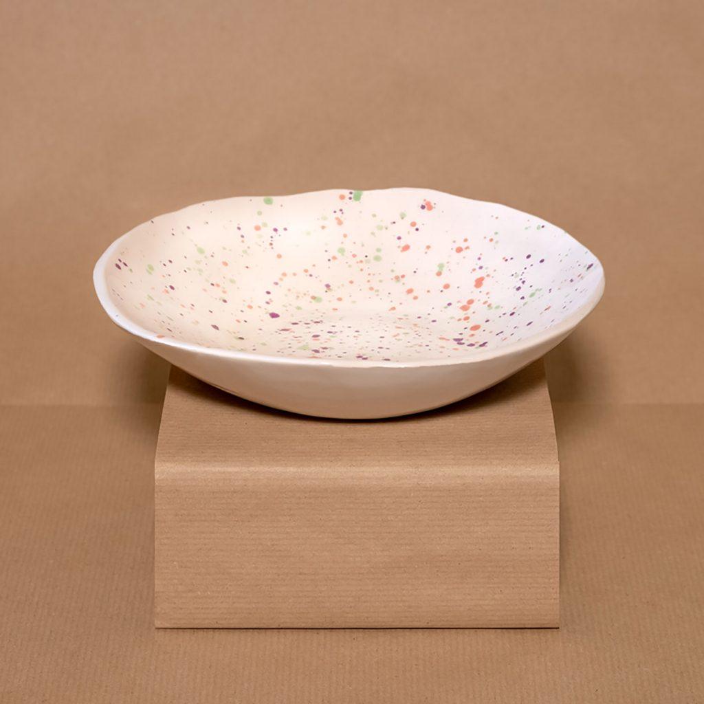 Soup bowl Sud