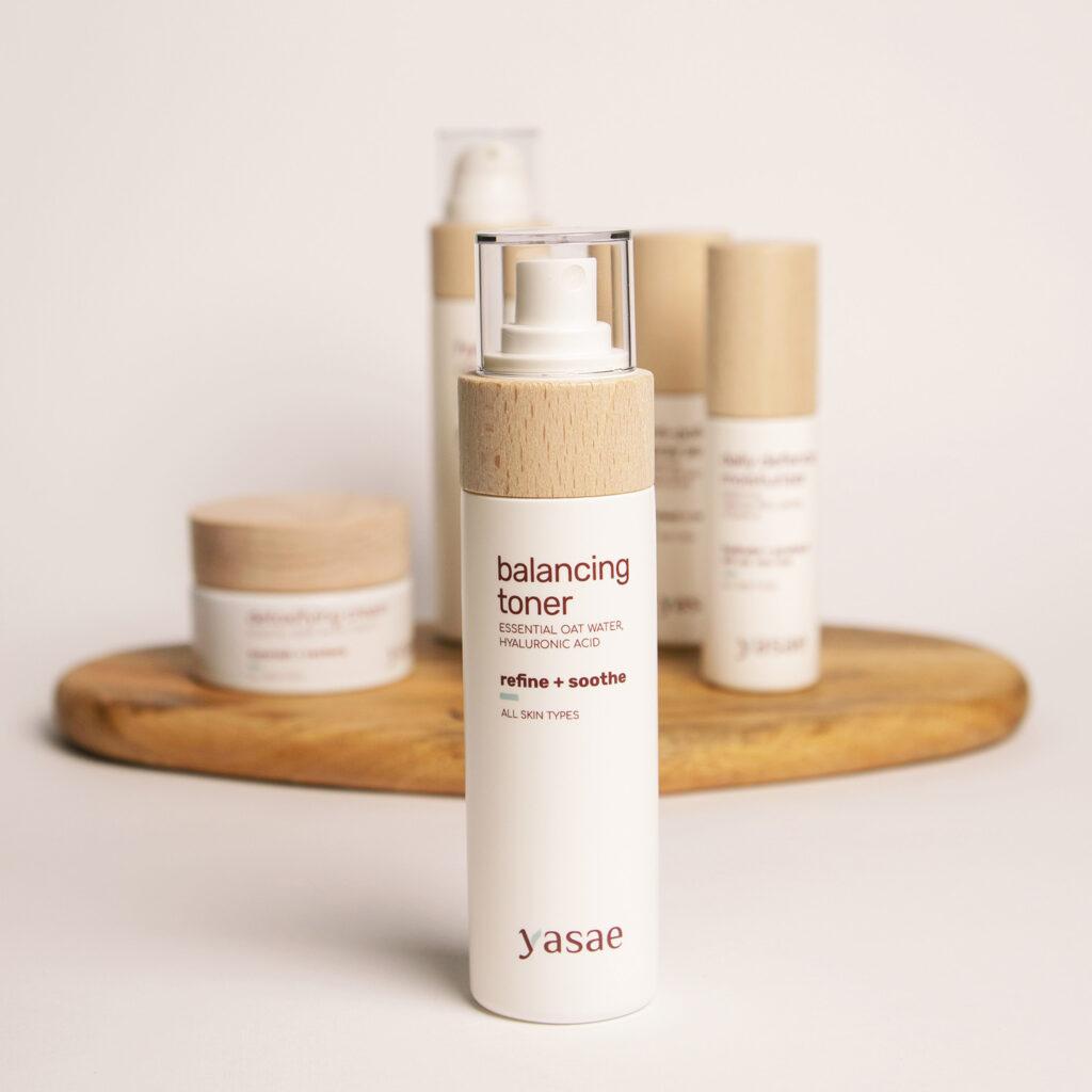 The smart skincare routine