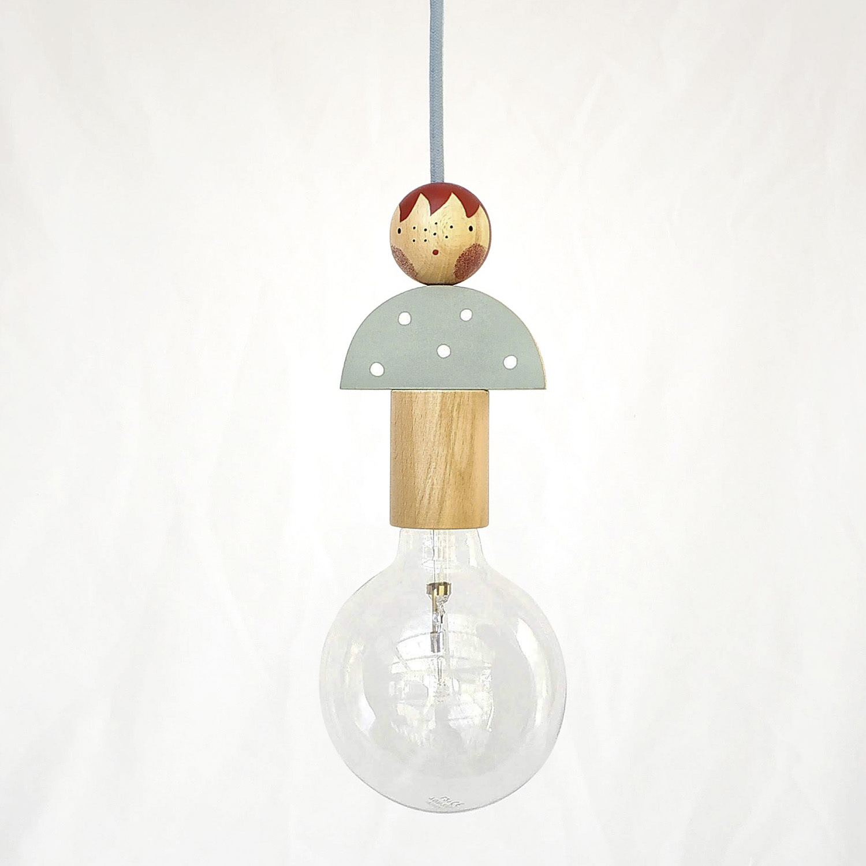 Bambina lamp