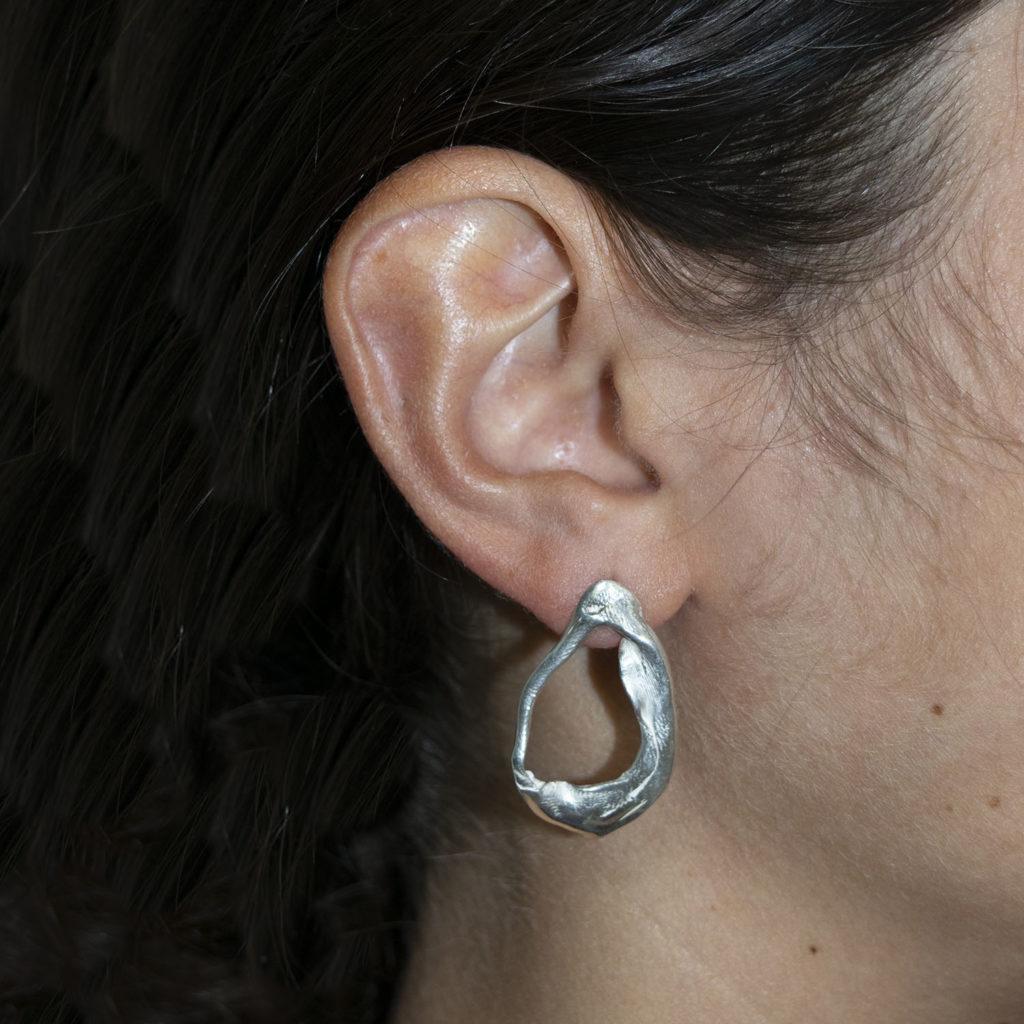 Mollica earrings I