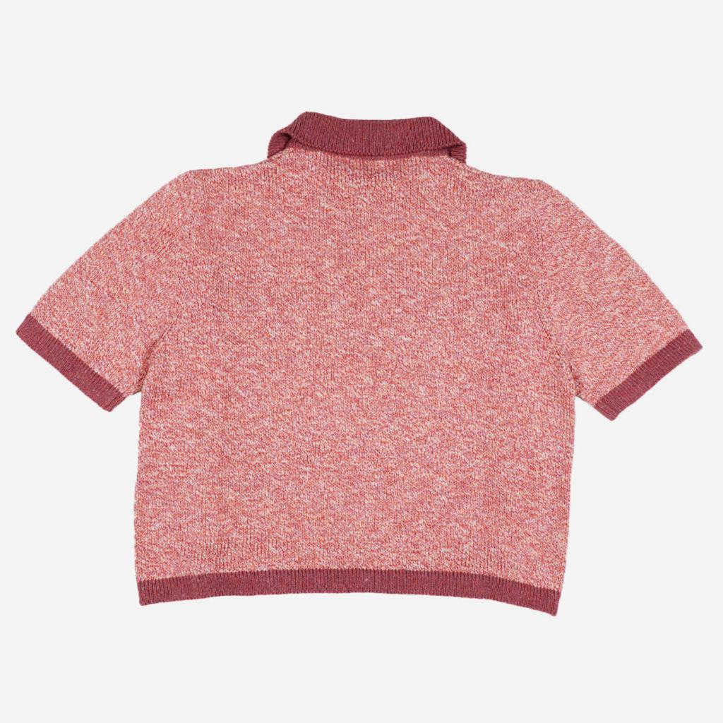 Ginepro rosa